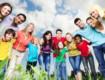 Младото поколение може да сложи край на бедността и на климатичните промени, заяви Ирина Бокова в лекция в Братислава