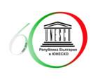 Тържествен концерт отбелязва 60 години България в ЮНЕСКО