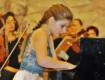 Млади таланти поздравиха света за 60 г. България в ЮНЕСКО