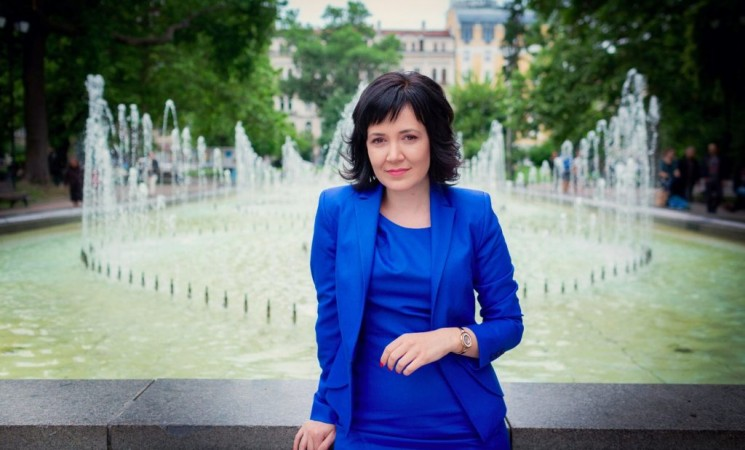 Д-р Ирена Тодорова бе единодушно избрана за директор на Регионалния Център
