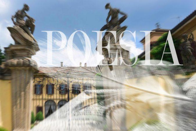 """За поредна година """"дъжд"""" от български награди в Международния конкурс на Център """"Младежи и поезия"""" в Триуджо, Италия"""